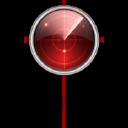 Boss Detector logo icon