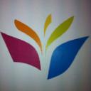 Bosseschool te Middelharnis logo