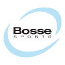 Bosse Sports and Health Club logo