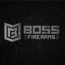 Boss Firearms Company, LLC logo