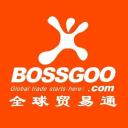 Bossgoo logo icon