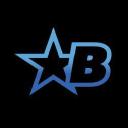 Bossip logo icon