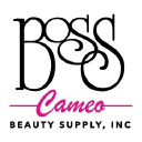 Boss Beauty Supply Inc on Elioplus