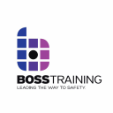 BOSS Training Limited logo