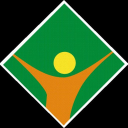 Bost logo icon