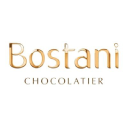 Bostani Chocolate & Gifts Company logo