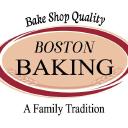 Boston Baking, Inc. logo
