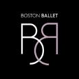 Boston Ballet Logo