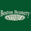 Boston Beanery Restaurant & Tavern logo