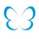 Boston Biopharma, Inc. logo