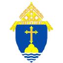Archdiocese Of Boston logo icon