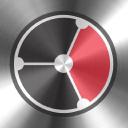 Boston Centerless logo icon