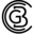 Greater Boston Chamber logo icon