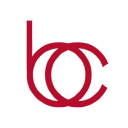Boston Chauffeur Inc logo