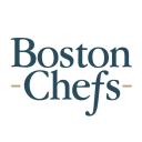 BostonChefs.com logo