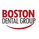 Boston Dental Group logo icon