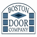 Boston Door Company logo