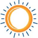 Boston Evening Therapy Associates,LLC logo