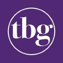 The Boston Group logo icon