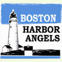 Boston Harbor Angels logo icon