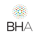 Boston Healthcare Associates logo