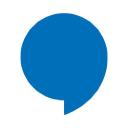 Boston Hearing Services logo
