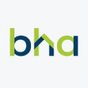 Bha Housing logo icon