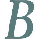 Bostonia Group, LLC logo