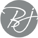 Bostonian Jewelers and Manufacturers, Inc. logo