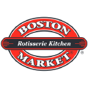 Boston Market Company Logo