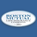Boston Mutual Life Insurance logo
