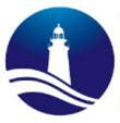 Boston Online Marketing, LLC logo