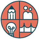 Boston Partners in Education logo