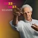 Boston Philharmonic Orchestra logo