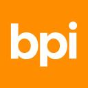 Boston Productions, Inc. logo