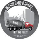 Manchester Sand logo icon