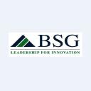 bostonsearchgroup.com logo icon