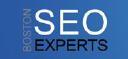 Boston SEO Experts logo