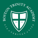 Boston Trinity Academy logo