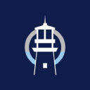 Boston Yacht Sales logo