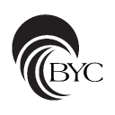 Boston Yacht Charters logo