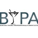 Boston Young Professionals Association Logo