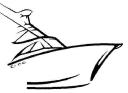 Bosuns Marine logo