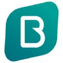 Bosveld Incasso en Gerechtsdeurwaarders logo