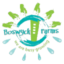 Boswyck Farms, Inc.