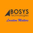 Bosys Technologies Inc. logo