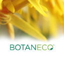 Botaneco (Incorporated as Concept Capital Management Ltd.) logo