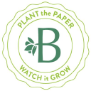 Botanical PaperWorks Inc. logo