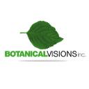 BotanicalVisions Inc. logo