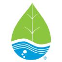Botanicare logo icon